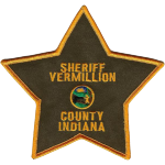 Vermillion County Sheriff's Office, IN