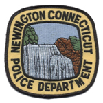Newington Police Department, CT
