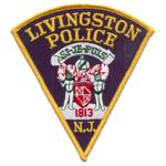 Livingston Police Department, NJ