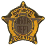Montgomery County Sheriff's Office, KY