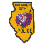 Calumet City Police Department, IL