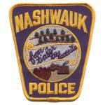 Nashwauk Police Department, MN