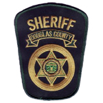 Douglas County Sheriff's Office, GA