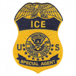United States Department of Homeland Security - Immigration and Customs Enforcement - Office of Investigations, US