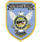 Panama City Beach Police Department, FL