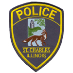 St. Charles Police Department, IL