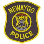 Newaygo Police Department, MI