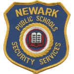 Newark School District Police Services, NJ