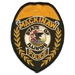 Mackinaw Police Department, IL