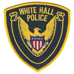 White Hall Police Department, AL