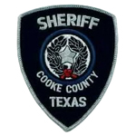 Cooke County Sheriff's Department, TX