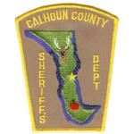 Calhoun County Sheriff's Office, IL