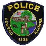 Oswego Police Department, IL