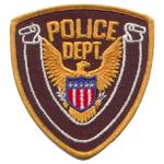 Leoti Police Department, KS