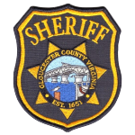 Gloucester County Sheriff's Office, VA