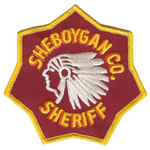 Sheboygan County Sheriff's Department, WI