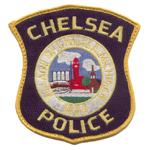 Chelsea Police Department, MI