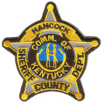 Hancock County Sheriff's Office, KY