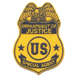 special agent william buddy sentner iii united states department of justice office of. Black Bedroom Furniture Sets. Home Design Ideas