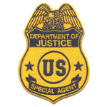 United States Department of Justice - Office of Inspector General, U.S. Government