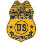 United States Department of Justice - Office of Inspector General, US