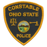 Sugar Creek Township Constable's Office, OH