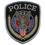 Pocahontas Police Department, VA