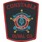 Duval County Constable's Office - Precinct 2, TX