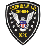 Sheridan County Sheriff's Office, KS