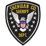 Sheridan County Sheriff's Office, KS