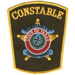 Hardin County Constable's Office - Precinct 6, TX