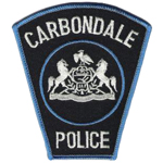 Carbondale Police Department, PA