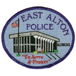 East Alton Police Department, IL