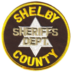 Shelby County Sheriff's Office, IL
