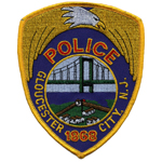 Gloucester City Police Department, NJ