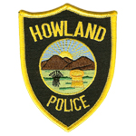Howland Police Department, OH