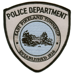 East Pikeland Township Police Department, PA