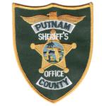 Putnam County Sheriff's Office, FL