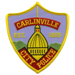 Carlinville Police Department, IL