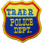 Traer Police Department, IA