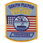 South Fulton Police Department, TN