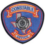 Gregg County Constable's Office - Precinct 4, TX