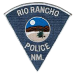 Rio Rancho Police Department, NM