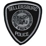 Sellersburg Police Department, IN