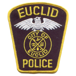 Euclid Police Department, OH