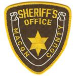 Macon County Sheriff's Office, MO
