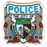 Baraboo Police Department, WI