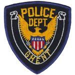 Ghent Police Department, MN
