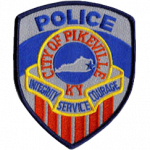 Pikeville Police Department, KY