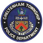 Cheltenham Township Police Department, PA